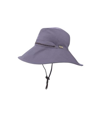 Outdoor Research Outdoor Research Women's Mojave Sun Hat