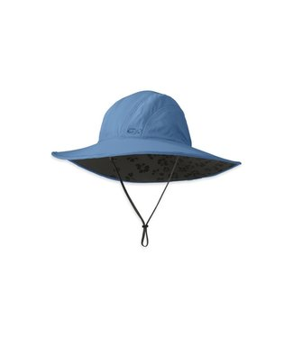 Outdoor Research Outdoor Research Women's Oasis Sun Sombrero