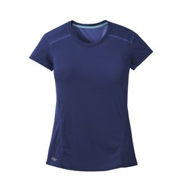 Outdoor Research Outdoor Research Women's Octane Short Sleeve Tee
