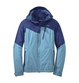 Outdoor Research Outdoor Research Women's Offchute Jacket