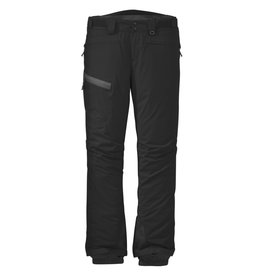 Outdoor Research Outdoor Research Women's Offchute Pants