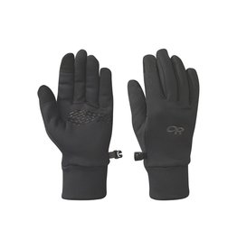 Outdoor Research Outdoor Research Women's PL 150 Sensor Gloves