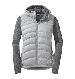Outdoor Research Outdoor Research Women's Plaza Hoody