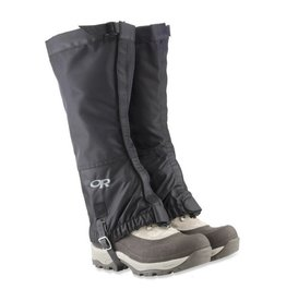 Outdoor Research Outdoor Research Women's Rocky Mountain High Gaiters