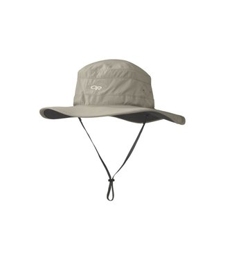 Outdoor Research Outdoor Research Women's Solar Roller Sun Hat