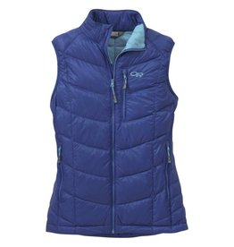 Outdoor Research Outdoor Research Women's Sonata Vest