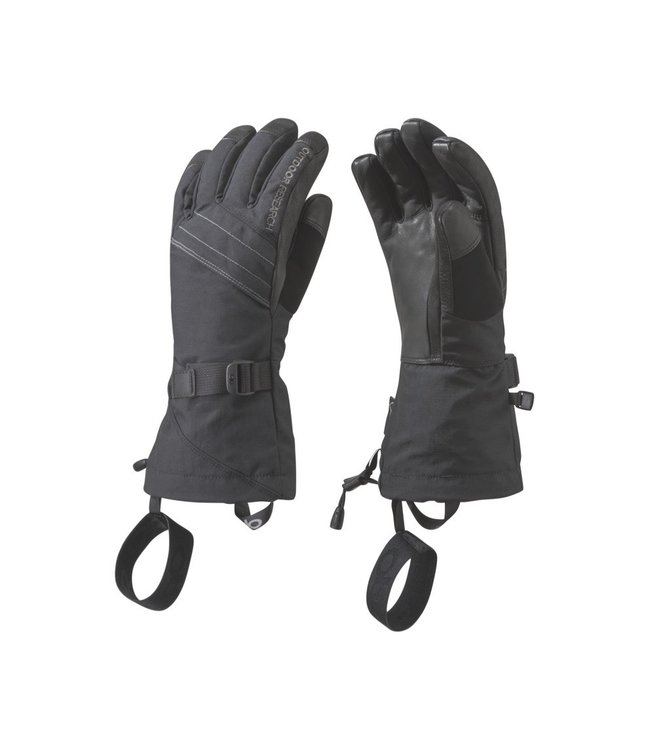 Outdoor Research Outdoor Research Women's Southback Sensor Gloves