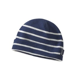 Outdoor Research Outdoor Research Women's Swain Beanie
