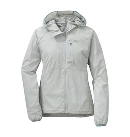 Outdoor Research Outdoor Research Women's Tantrum Hooded Jacket