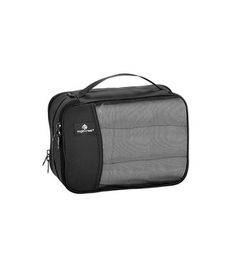 Eagle Creek Eagle Creek Pack-It Clean Dirty Half Cube