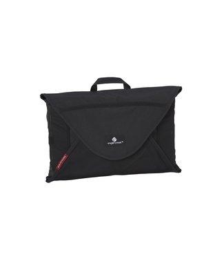 Eagle Creek Eagle Creek Pack-It Garment Folder