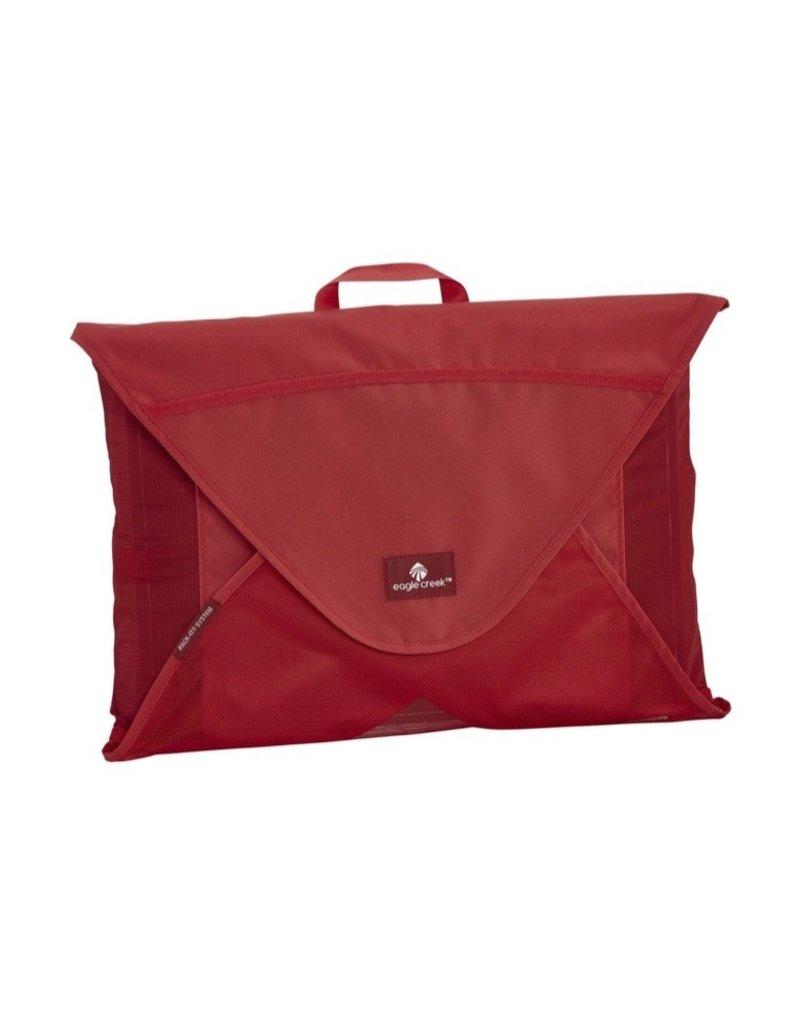 Eagle Creek Pack-It Garment Folder