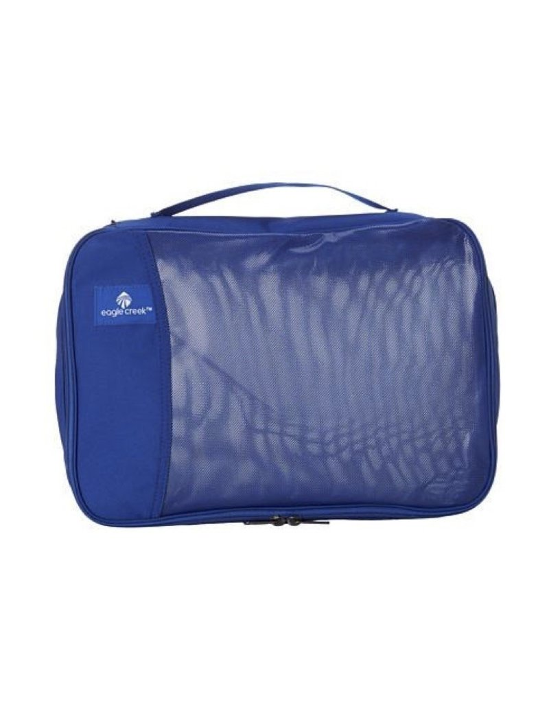 Eagle Creek Pack-It Clean Dirty Cube