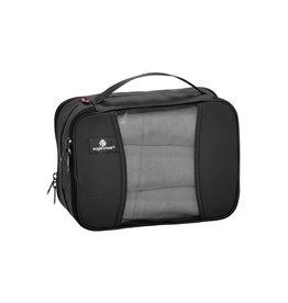 Eagle Creek Pack-It Half Cube