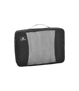 Eagle Creek Pack-It Cube