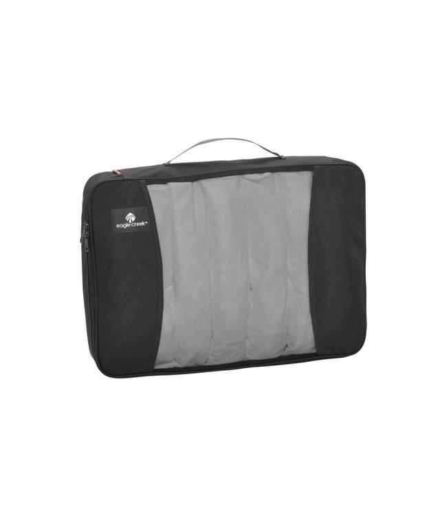 Eagle Creek Eagle Creek Pack-It Cube