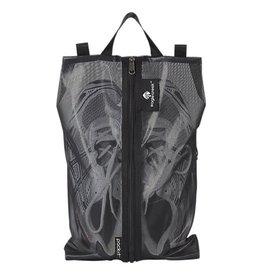 Eagle Creek Pack-It Shoe Sac