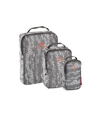 Eagle Creek Pack-It Specter Cube Set XS/S/M