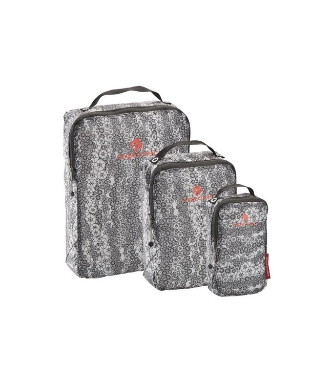 Eagle Creek Eagle Creek Pack-It Specter Cube Set XS/S/M