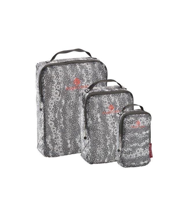 Eagle Creek Eagle Creek Pack-It Specter Cube Set XS/S/M