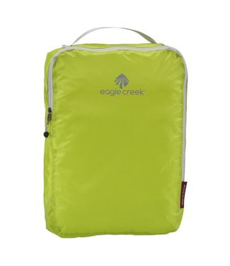 Eagle Creek Eagle Creek Pack-It Specter Half Cube