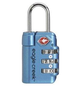 Eagle Creek Travel Safe TSA Lock