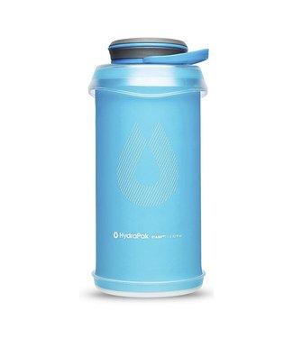 Hydrapak Hydrapak Stash Bottle 2.0