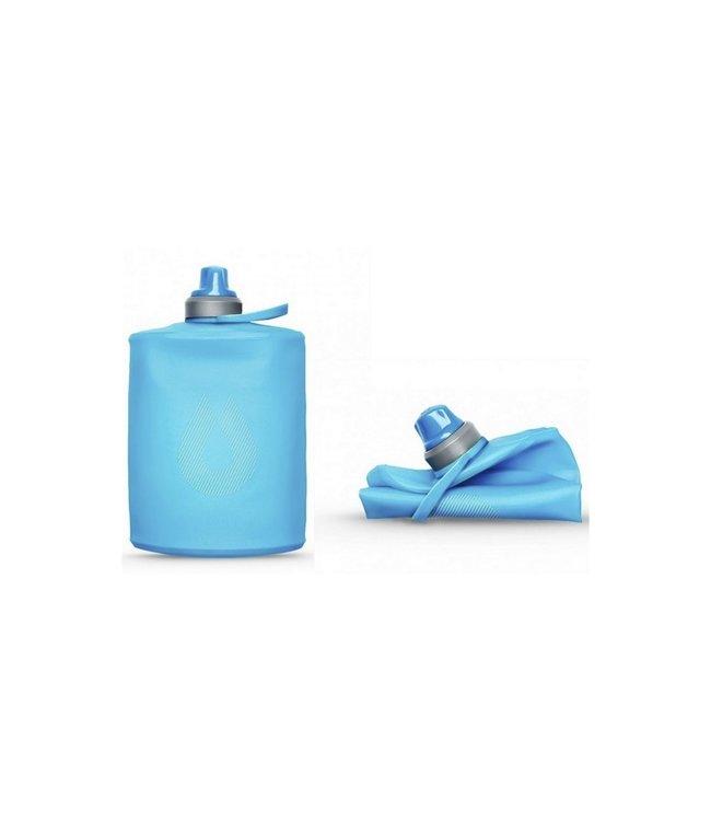 Hydrapak Hydrapak STOW Bottle