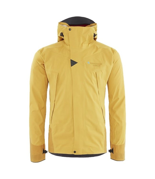 Klattermusen Men's Allgron 2.0 Jacket