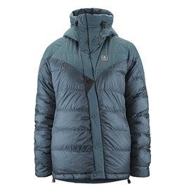 Klattermusen Men's Atle 2.0 Jacket