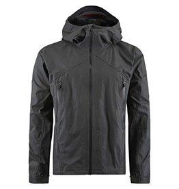 Klattermusen Men's Einride Jacket