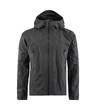 Klattermusen Klattermusen Men's Einride Jacket