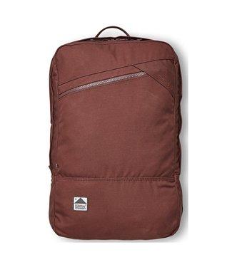 Klattermusen Rimturs Backpack