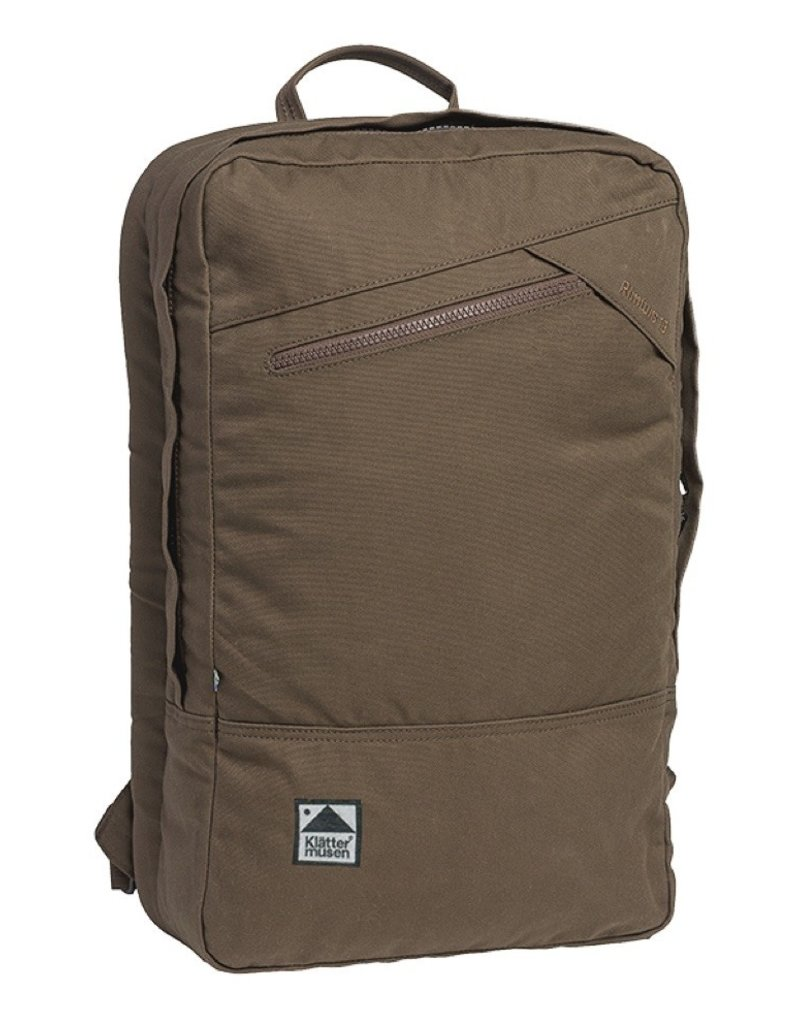 Klattermusen Rimturs Backpack