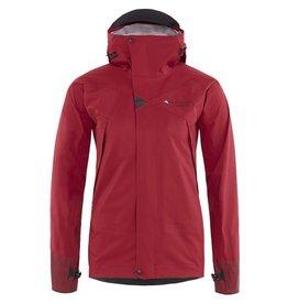 Klattermusen Women's Allgron 2.0 Jacket