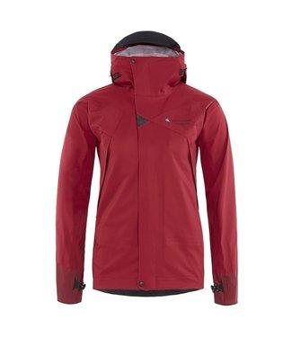 Klattermusen Klattermusen Women's Allgron 2.0 Jacket