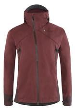 Klattermusen Women's Einride Jacket