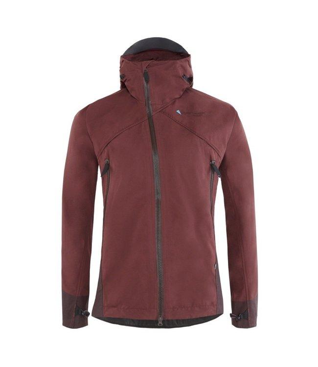Klattermusen Klattermusen Women's Einride Jacket