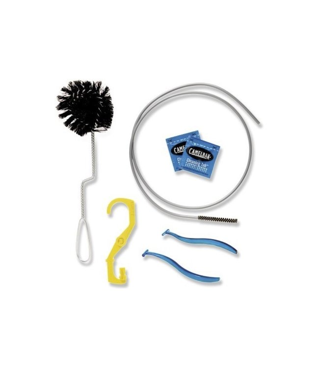 CamelBak CamelBak Cleaning Kit