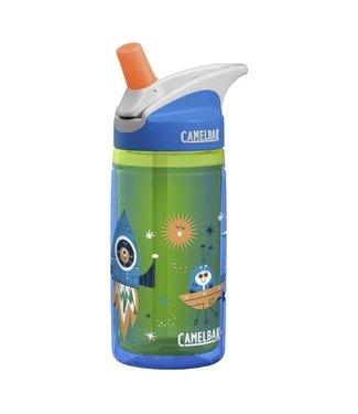 CamelBak Camelbak Insulated Eddy Kids'
