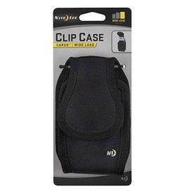 Nite Ize Clip Case
