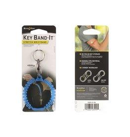 Nite Ize KeyBand-It