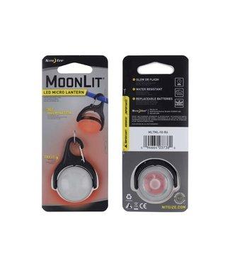 Nite Ize Nite Ize MoonLit Micro Lantern