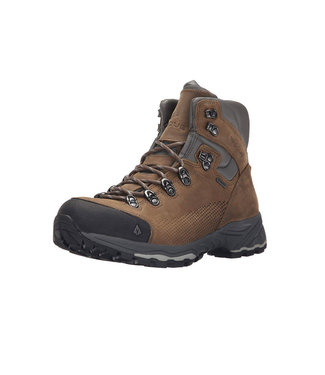 Vasque Vasque Men's ST. Elias Gore-Tex