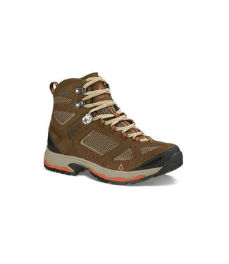 Vasque Vasque Women's Breeze III Gore-Tex