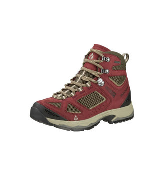 Vasque Vasque Women's Breeze 2.0 Gore-Tex