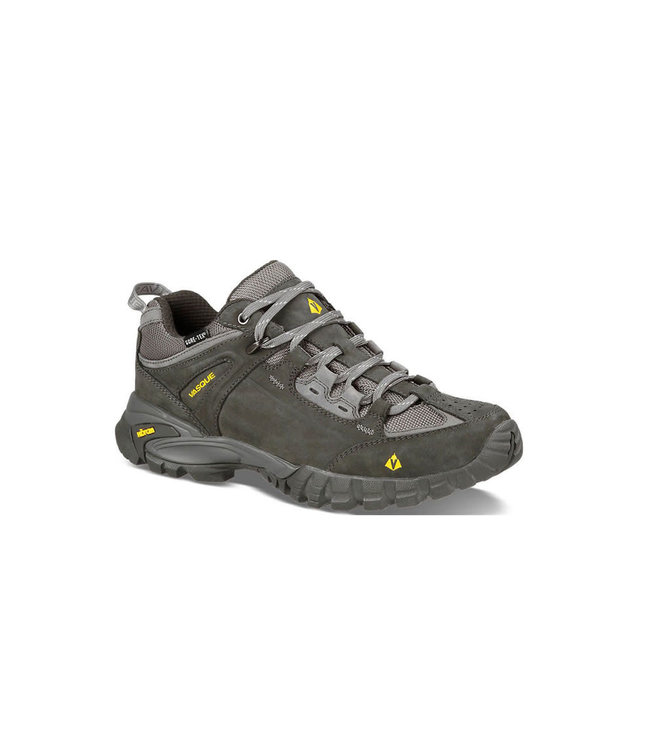 Vasque Vasque Men's Mantra 2.0 Gore-Tex