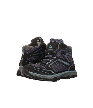 Vasque Vasque Women's Inhaler II Gore-Tex