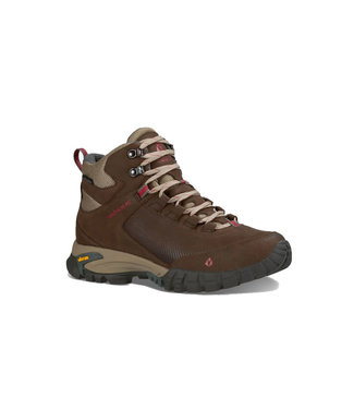 Vasque Vasque Women's Talus Trek UltraDry