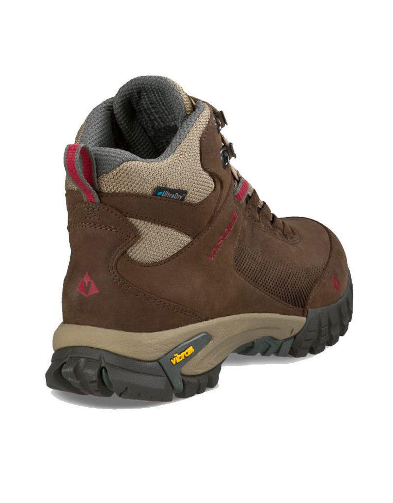 b4b158da54d Vasque Women's Talus Trek UltraDry